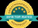 Great+Nonprofits+2018+Badge